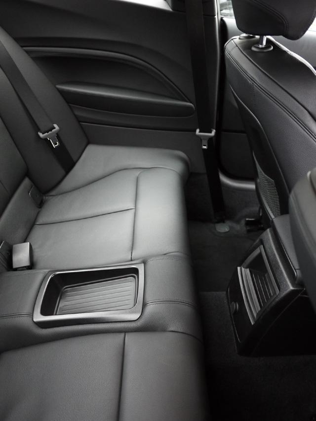 BMWM235i28.jpg