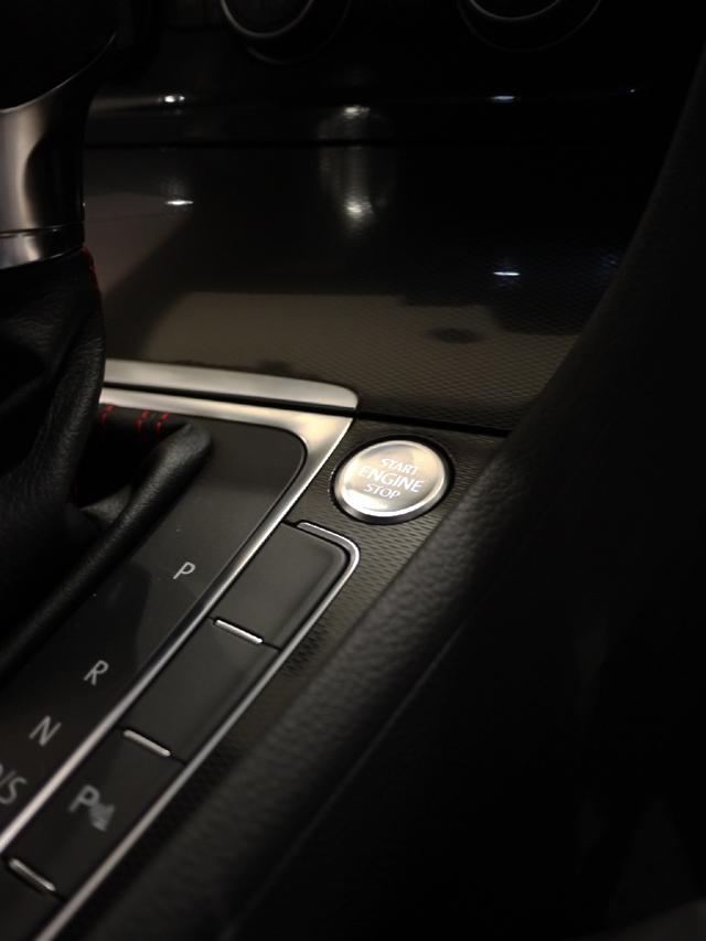 GTI02.jpg