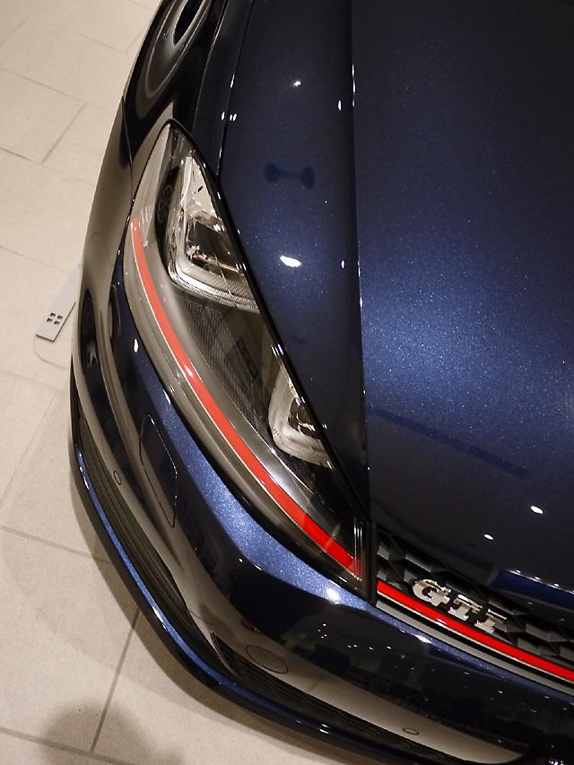GTI20.jpg