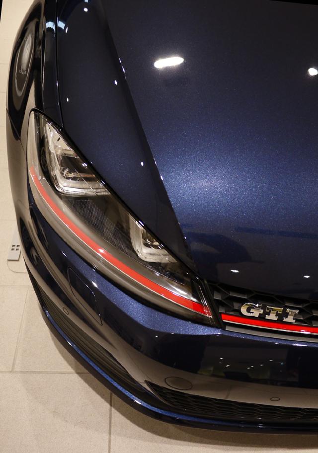 GTI21.jpg