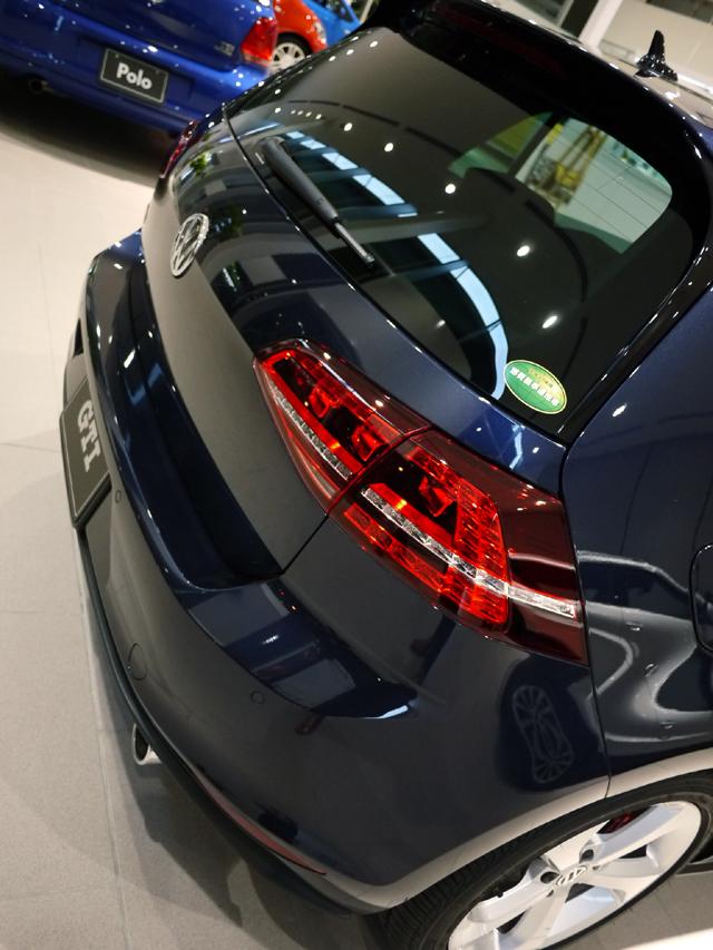 GTI25.jpg