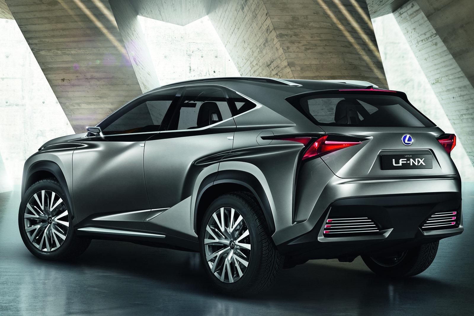 Lexus-LF-NX.jpg