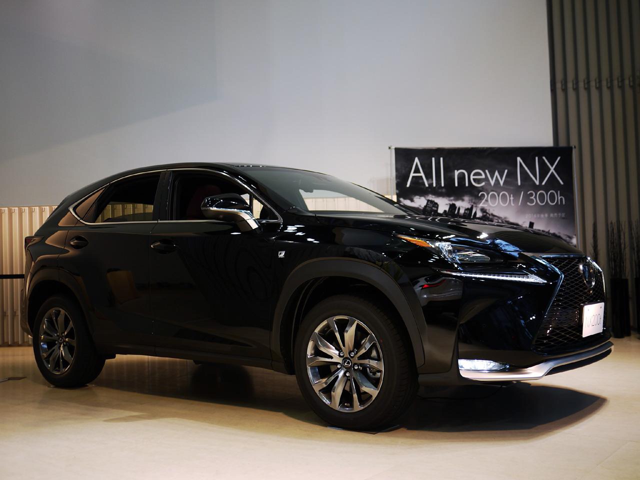 NX200t35