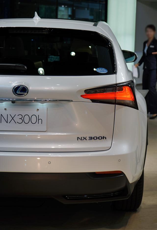 NX300h07.jpg