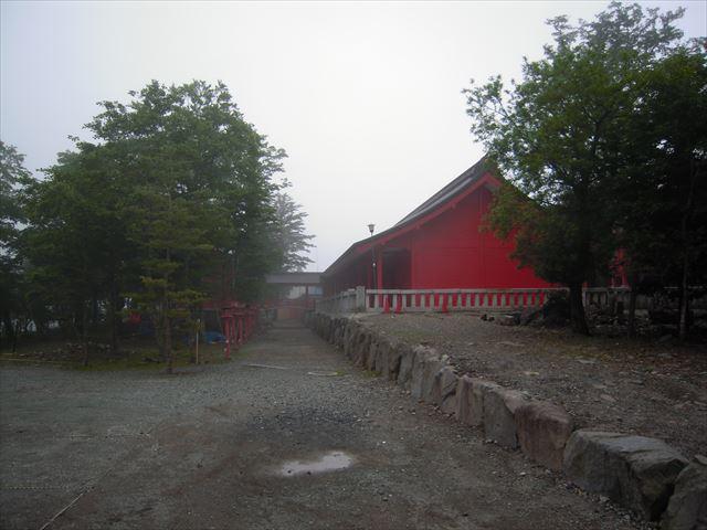 20140709 025