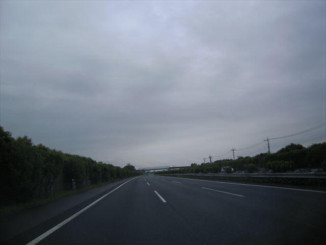 DSCN3634.jpg