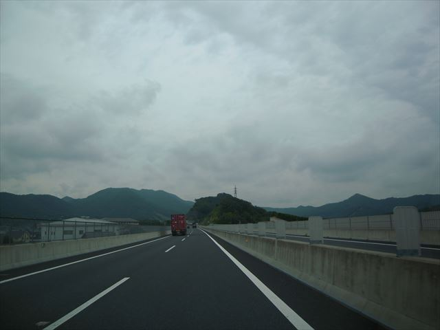 DSCN3716.jpg