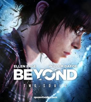 Beyond_Two_Souls_final_cover.jpg