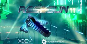 resogun-walkthrough.jpg