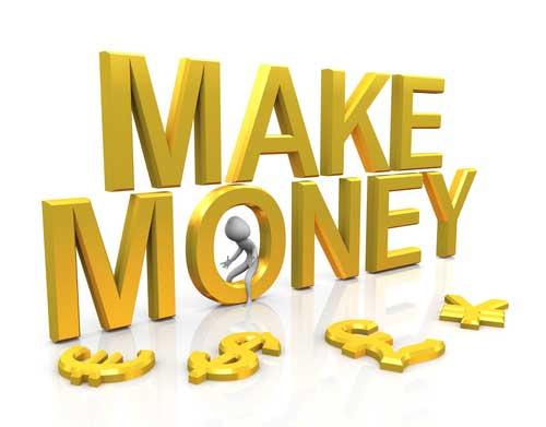 Using-Forex-Signals-to-Make-Money1.jpg