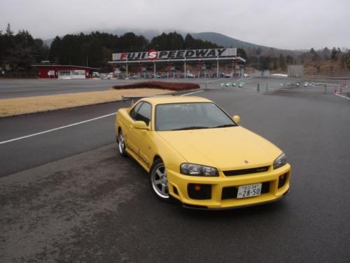 25r-shizuoka-17.jpg