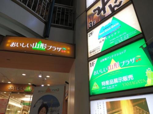 photo402-26-04.jpg