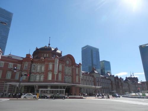 tokyostation2012-012.jpg