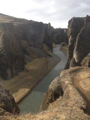エコツーカフェアイスランド20140918