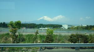 富士山_convert_20140519215516