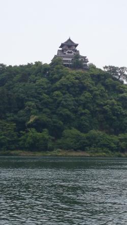 inuyama-castle_20140529170433c9c.jpg