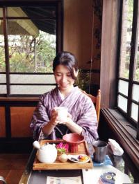 kimono-2.jpg