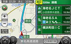 p_index_03.jpg
