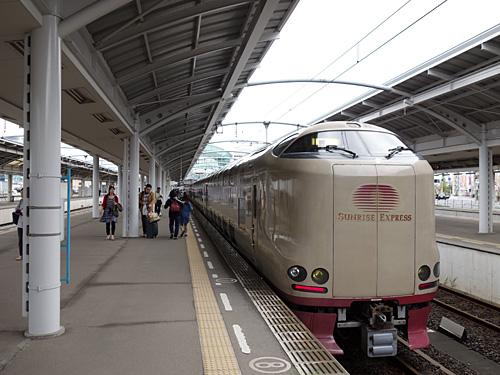 DSC07076.jpg