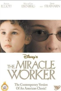 DVD_cover_of_The_Miracle_Worker_(2000_film).jpg