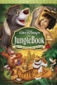 The-Jungle-Book1967.jpg