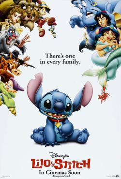 lilo_and_stitch_ver3_xlg_convert_20140626224853.jpg