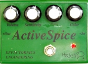 ACTIVE SPICE 2