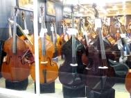 2014 お盆 楽器屋 25