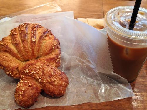 city bakery3