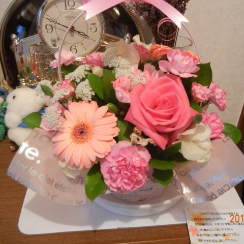 flowerarrage140330.jpg