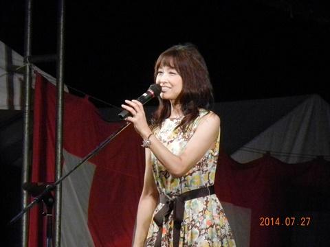 ishikawahitomi140727.jpg