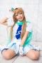20140503-_MG_0388.jpg