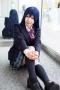 20140505-_MG_1829.jpg