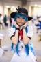 20140511-_MG_2784.jpg