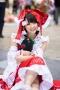 20140511-_MG_2795.jpg
