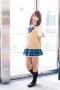 20140601-_MG_4165.jpg
