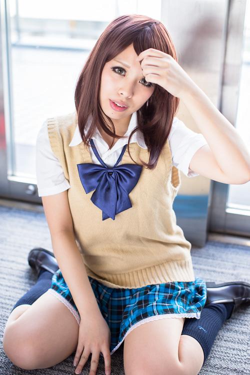 20140601-_MG_4191_500.jpg