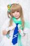 20140601-_MG_4255.jpg