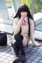 20140601-_MG_4491.jpg
