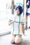 20140720-_MG_6188.jpg