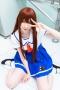 20140720-_MG_7043.jpg