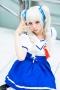 20140720-_MG_7103.jpg
