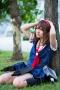 20140721-_MG_8077_500.jpg
