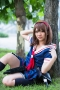 20140721-_MG_8079_500.jpg