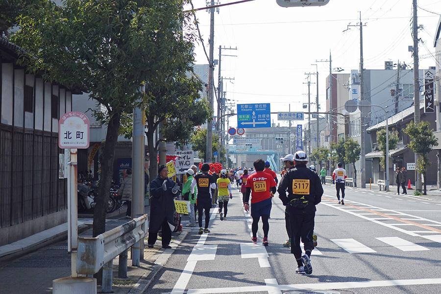2013-0216-senshu15aruki1.jpg