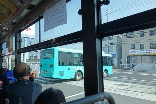 2013-0216-senshu19bus2.jpg