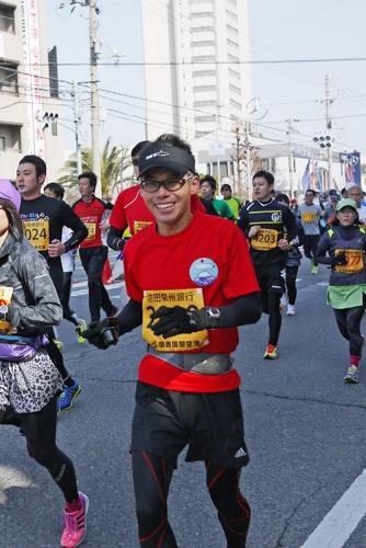 2013-0216-senshu20megane.jpg