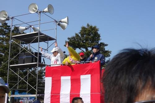2013-0216-senshu4.jpg
