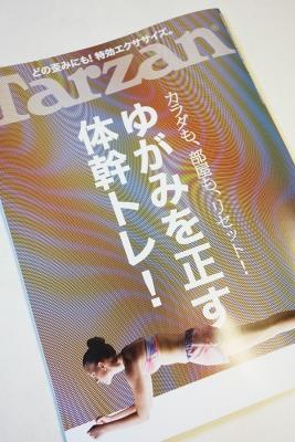 2014-0529-tarzan.jpg