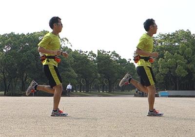 2014-0610-tyakuti.jpg